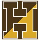 HPS-Logo
