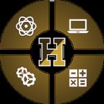 Haverhill STEM Logo