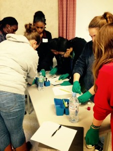 STEMSummit_WaterTesting
