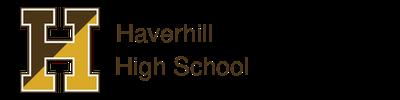 Haverhill High School